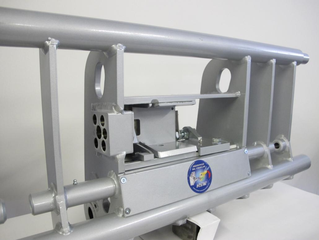 Thaler Teleskoplader 3248T-5A